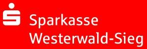 SparkasseWwSieg_weißroterHintergr