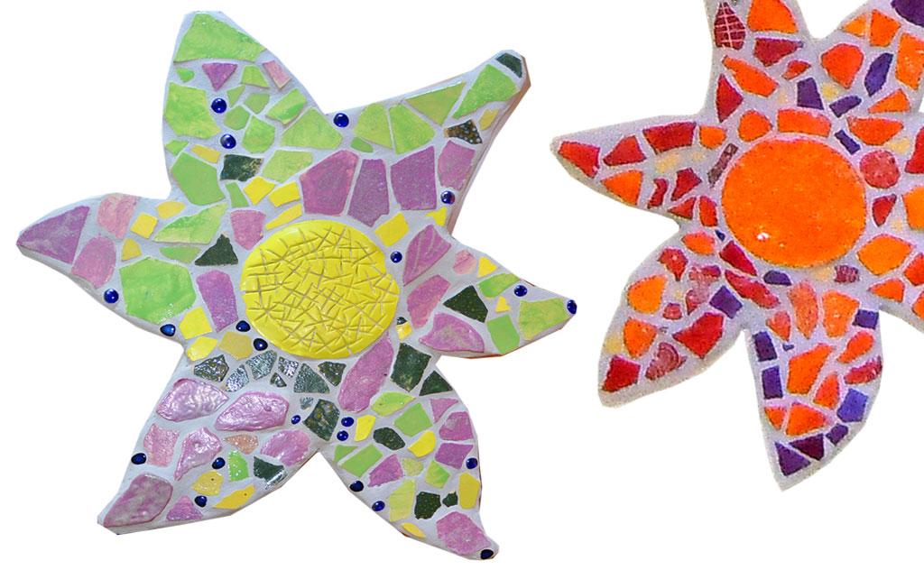 malzeit-mosaik-3