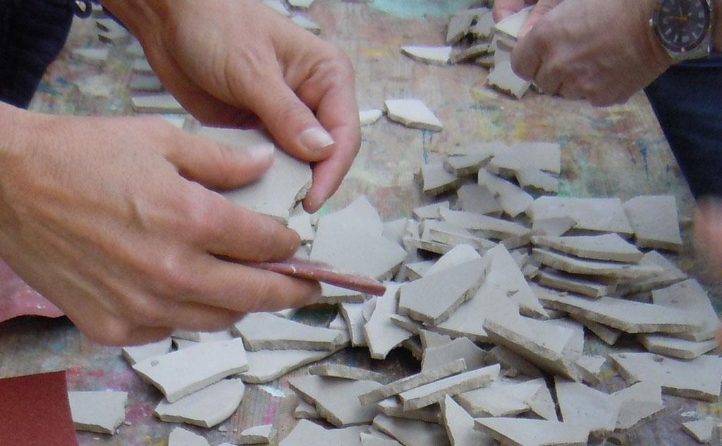 malzeit-mosaik